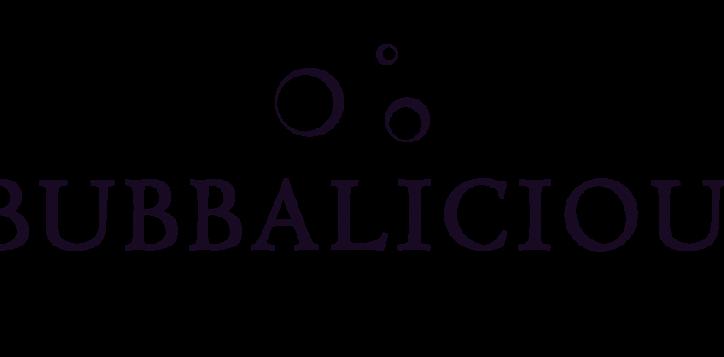 bubbalicious-logo_navy_png
