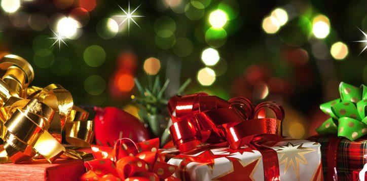 resize-to-1400-450_festive-season-2020