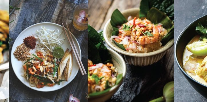 local-thai-street-food-night