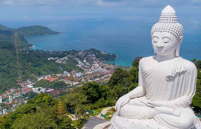 big-buddha-phuket-phuket-attractions-pullman-phuket-panwa-beach-resort