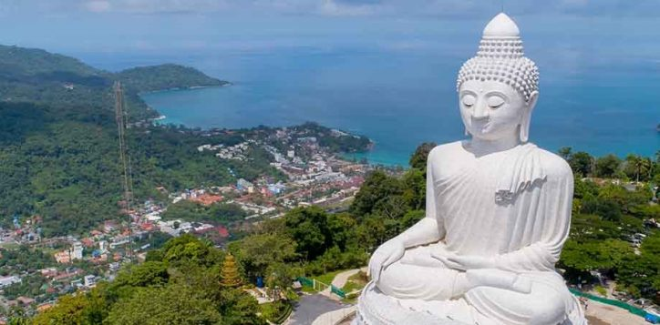 big-buddha-phuket-phuket-attractions-pullman-phuket-panwa-beach-resort