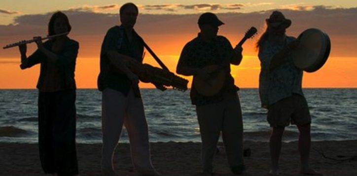 resize-to-1400-450_jamming-on-the-beach