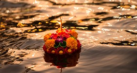 resize-to-280x150_krathong1