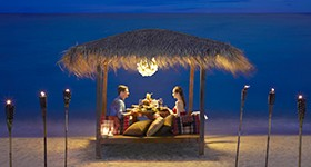 romantic-dinner_resize-to-280x150-copy
