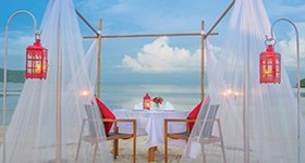 romantic-dinner2-resize-to-280x150-copy