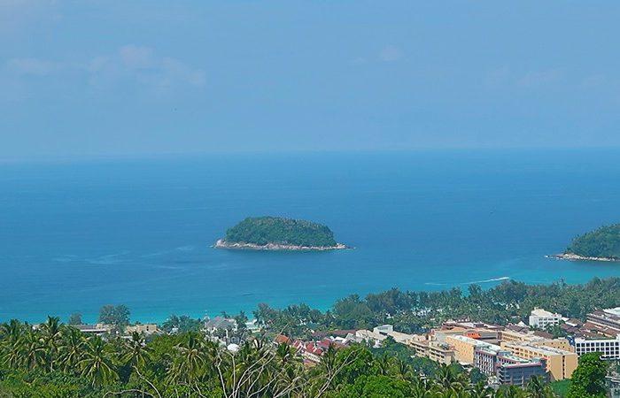 phuket-viewpoints