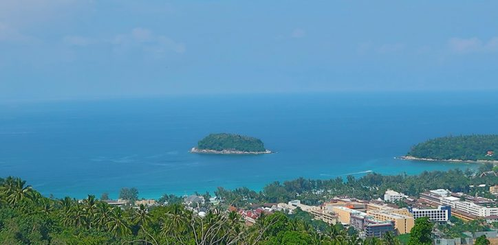 phuket-viewpoints