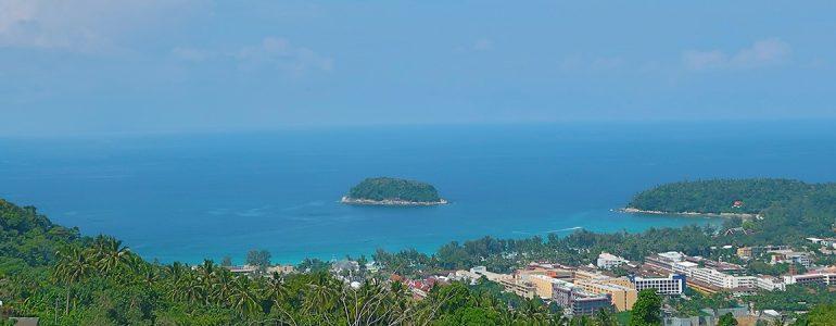 phuket-viewpoint