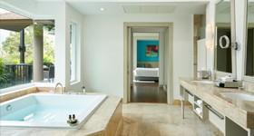 resize-to-280x150_pool-villa-garden-view4