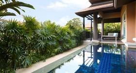 resize-to-280x150_pool-villa-garden-view3