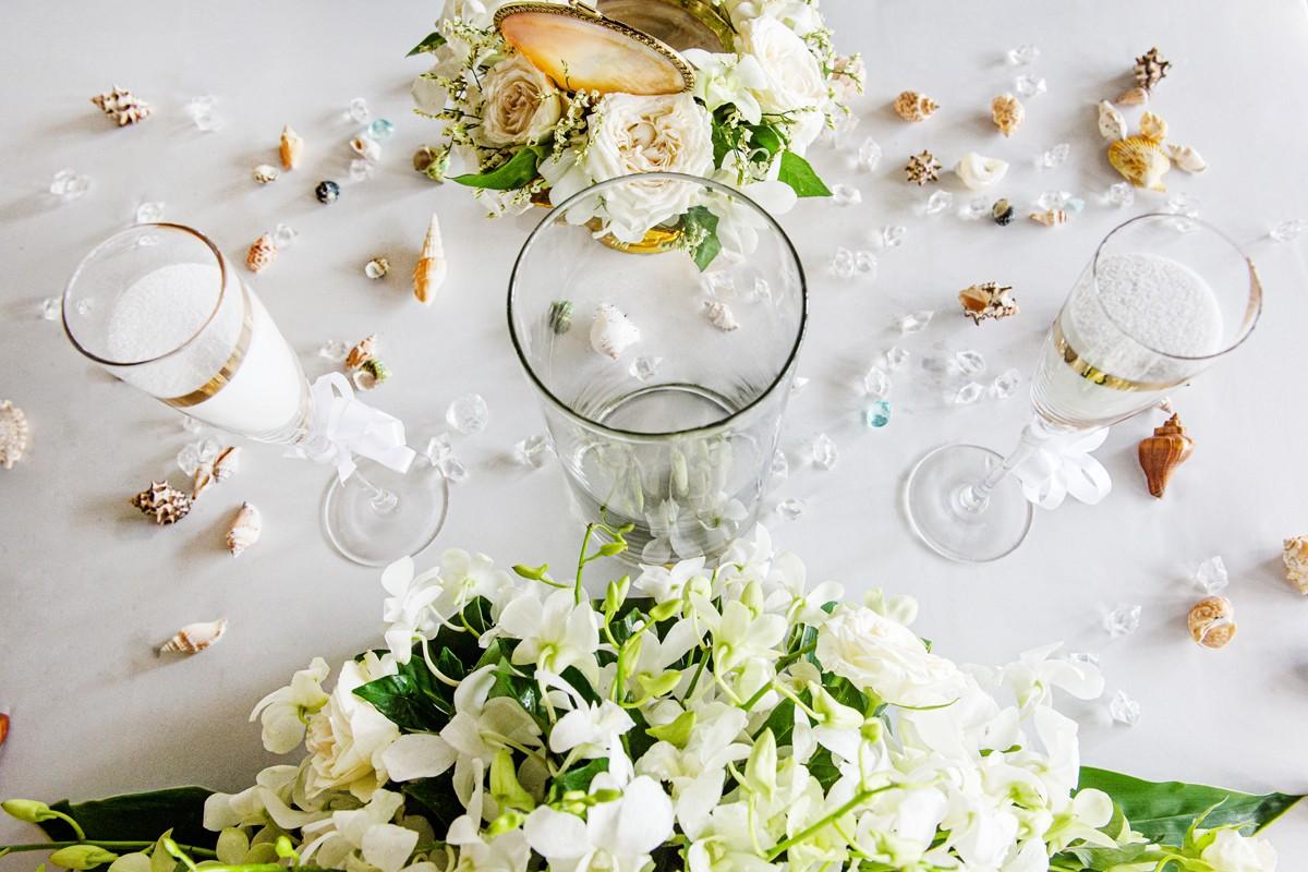 phuket wedding packages