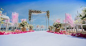 resize-to-280x150-thai-wedding