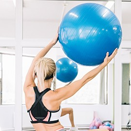 gallery-for-microsite-270x270-fitball