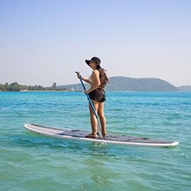 gallery-for-microsite-270x270-paddle-board