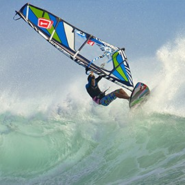 gallery-for-microsite-270x270-wind-surfing