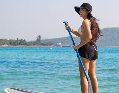 phuket-staycation-package