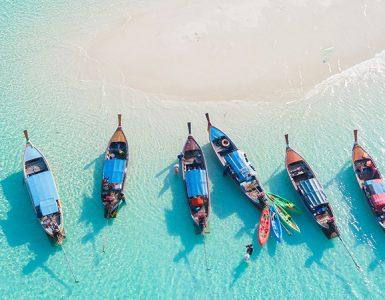 phuket-sandbox-guides