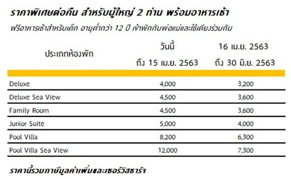 phuket-staycation_th_20-mar-2020-2
