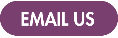 microsite-button-email-us1