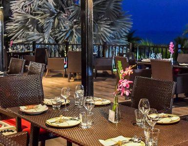 best-southern-thai-food-in-phuket