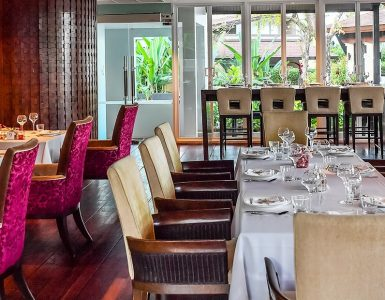where-to-eat-in-phuket