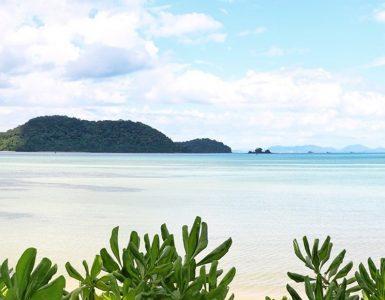 phuket-festive-season-5-fun-ways-to-celebrate-festive-season-in-phuket