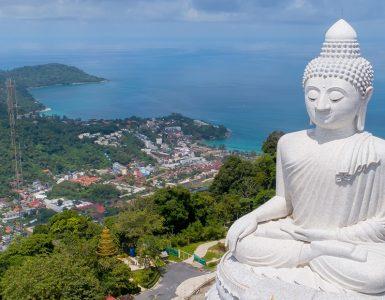 phuket-attractions