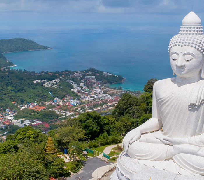 phuket-attractions