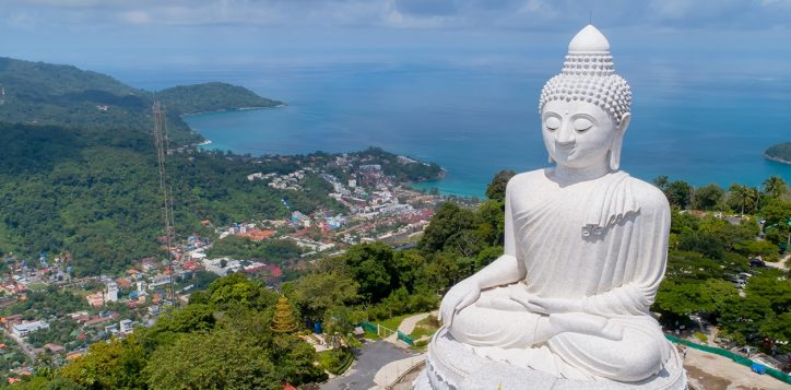 resize-to-1800x620-phuket-attraction