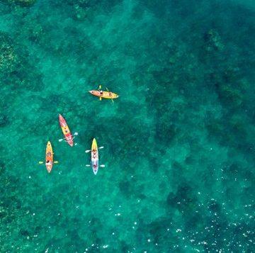 resize-to-360x360_island-hopping-phuket_2