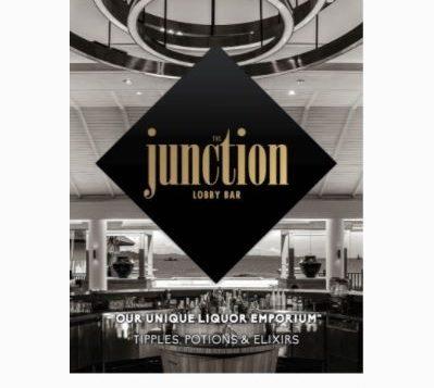 junction-menu_cover