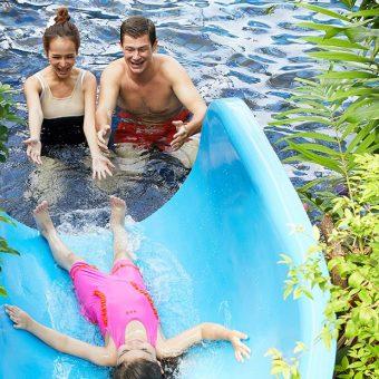 phuket-family-staycation