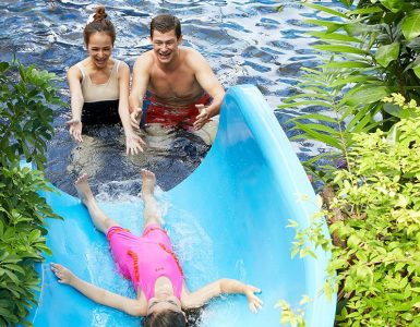 5-reasons-why-pullman-phuket-panwa-is-a-best-family-hotel-in-phuket