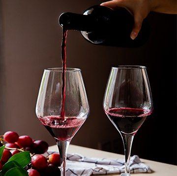 resize-to-360x360_wine
