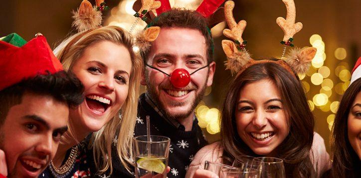 resize-to-1800x620_festive-promotions-xmas