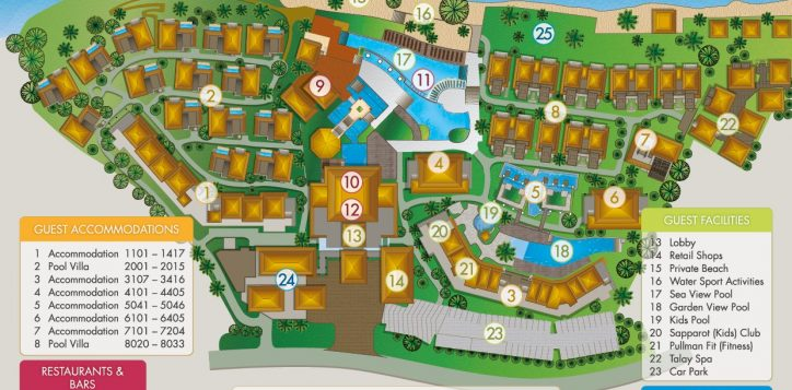resort-map_pullman-phuket-panwa_a5_150dpi