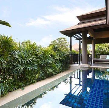 resize-to-360x360_room-villa-garden_3