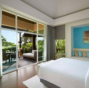 resize-to-360x360_room-villa-garden