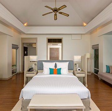 resize-to-360x360_room-villa_3-2