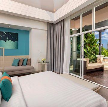 resize-to-360x360_room-villa-2