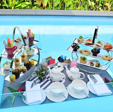 resize-to-360x360_floating-afternoon-tea_4