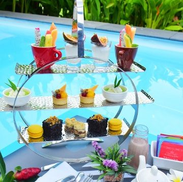 resize-to-360x360_floating-afternoon-tea_5