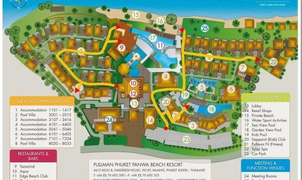 resort-map_wheel-chair