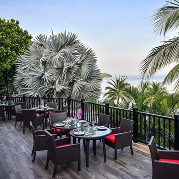 Best Restaurant in Phuket