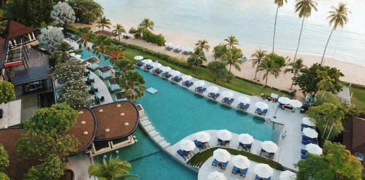 thailand-pullman-phuket-panwa-beach-resort