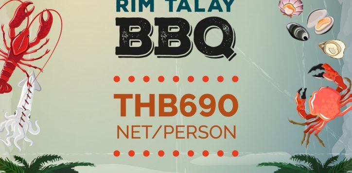 rim-talay-bbq-2021-v01-r01_