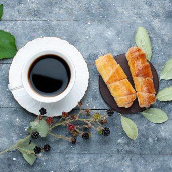 coffee-combo-set