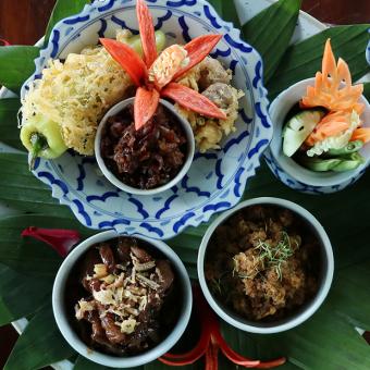 special-songkran-summer-menu-khao-chae