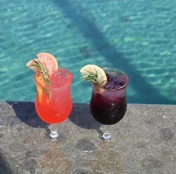 cocktail-after-brunch-2-2