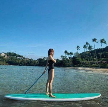 resize-to-360x360_paddle-board
